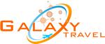 GalaxyTravel